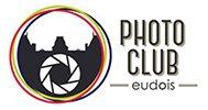 Photoclub Eudois